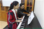 Mia Hoa - hv Piano S-Music